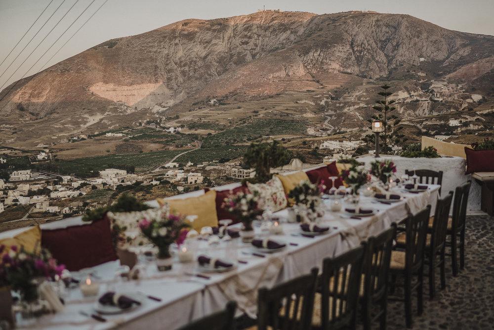 pyrgos-wedding-photographer-santorini-0172.jpg