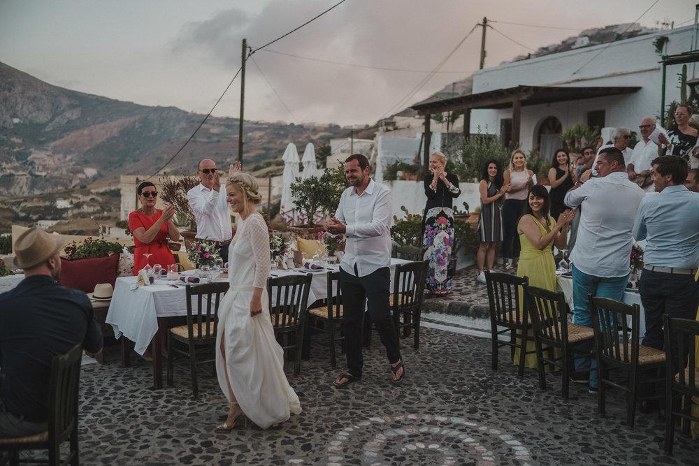 pyrgos-wedding-photographer-santorini-0174.jpg