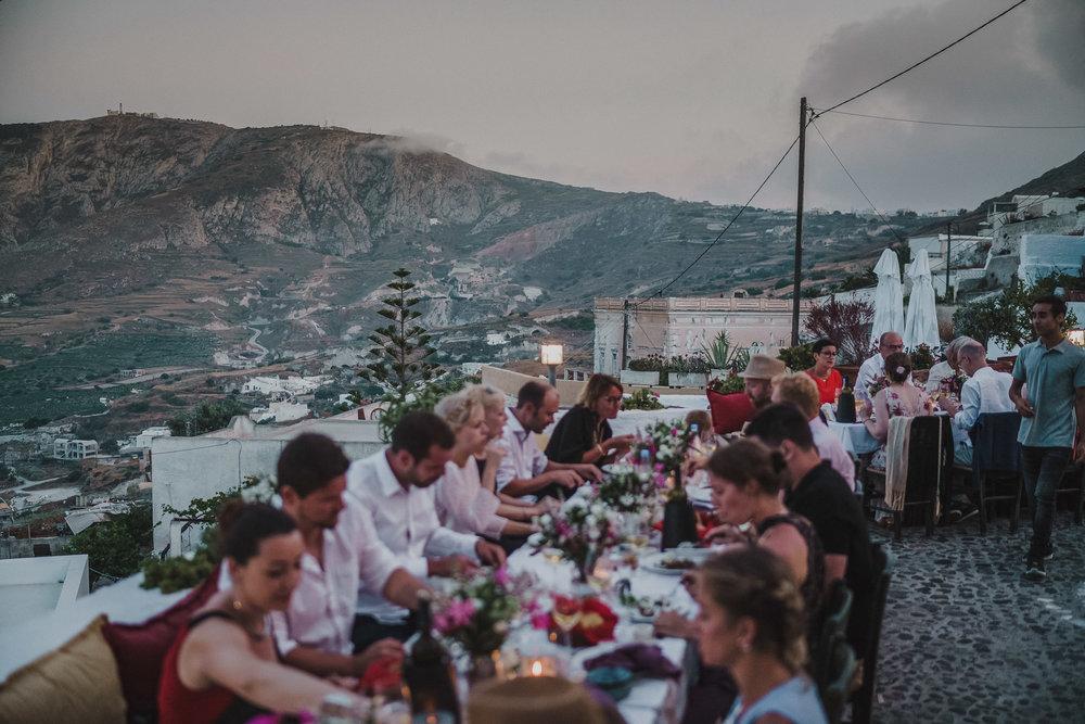 pyrgos-wedding-photographer-santorini-0179.jpg