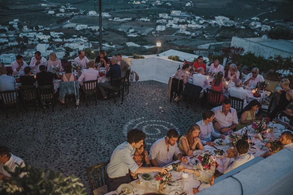 pyrgos-wedding-photographer-santorini-0181.jpg