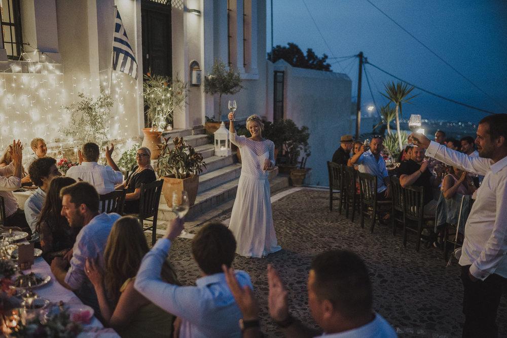 pyrgos-wedding-photographer-santorini-0182.jpg
