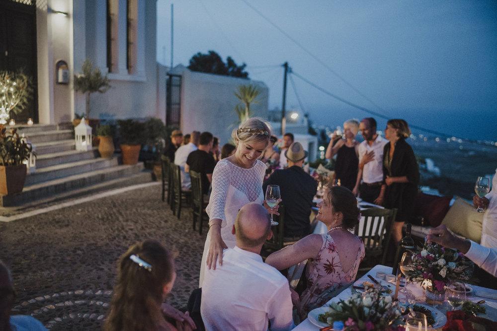 pyrgos-wedding-photographer-santorini-0184.jpg