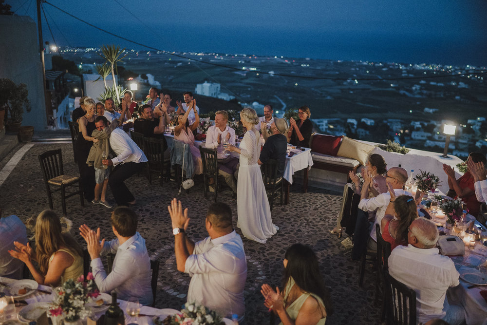 pyrgos-wedding-photographer-santorini-0185.jpg