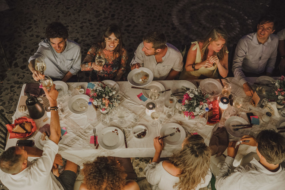 pyrgos-wedding-photographer-santorini-0188.jpg