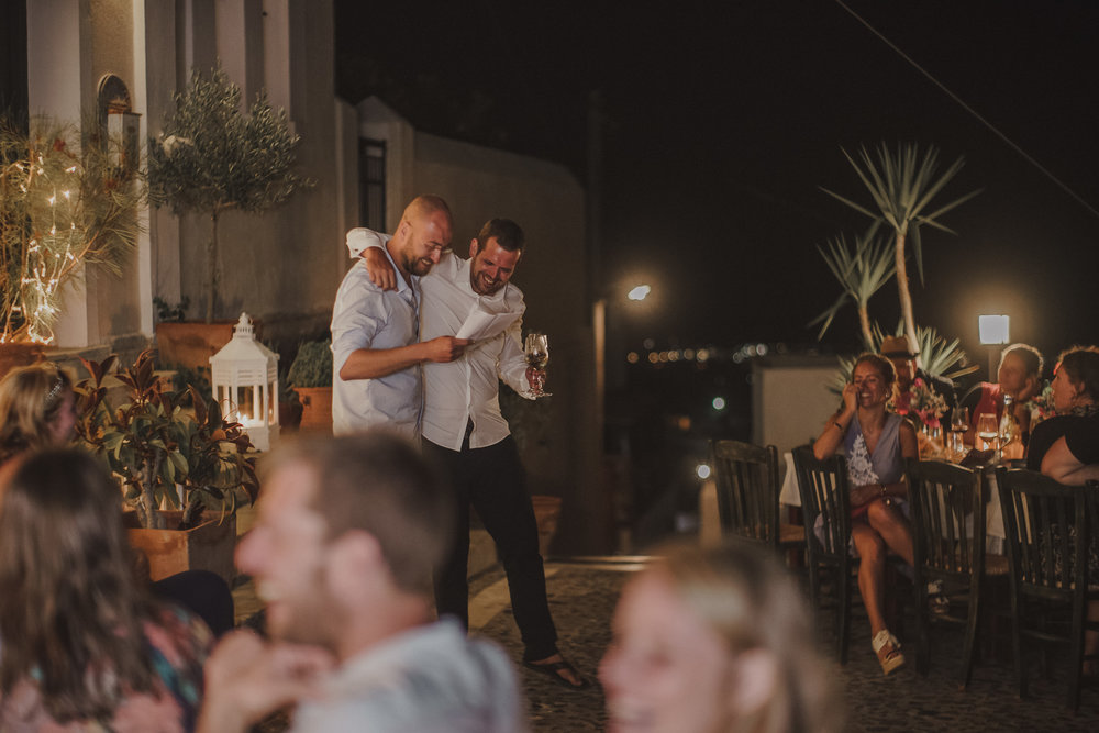 pyrgos-wedding-photographer-santorini-0201.jpg