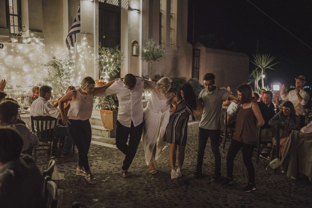pyrgos-wedding-photographer-santorini-0205.jpg