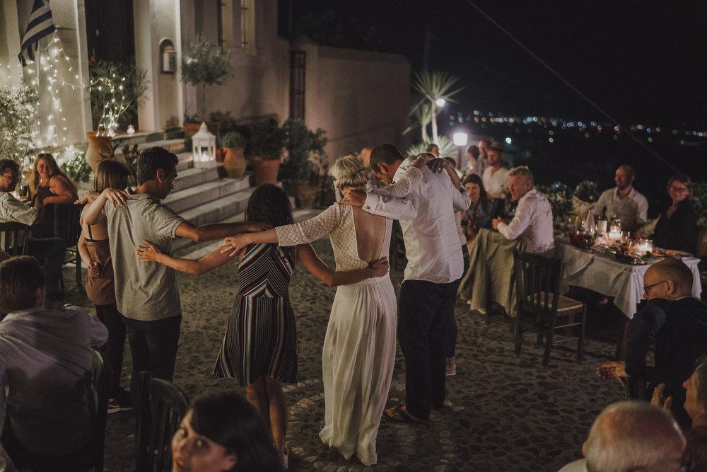 pyrgos-wedding-photographer-santorini-0204.jpg