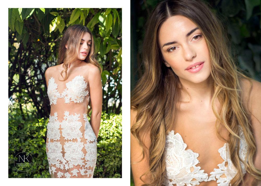 A3-Lewaa-Dress1-1.jpg