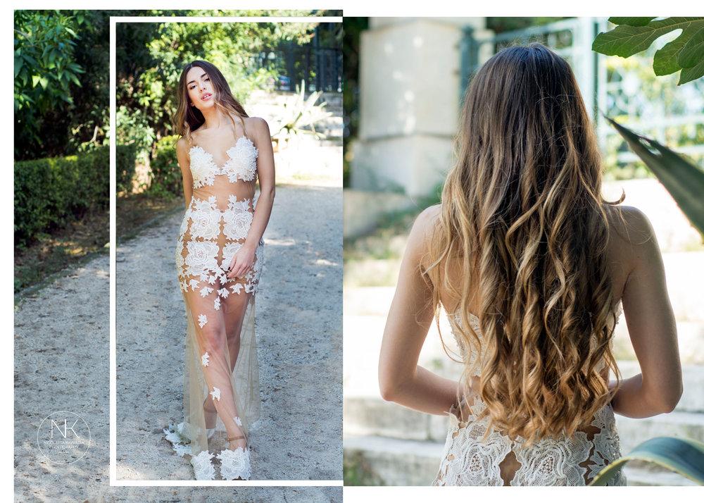 A3-Lewaa-Dress1-2.jpg