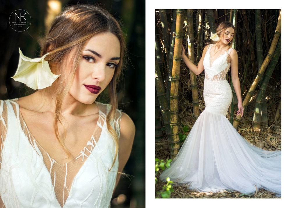 A3-Lewaa-Dress2-2.jpg