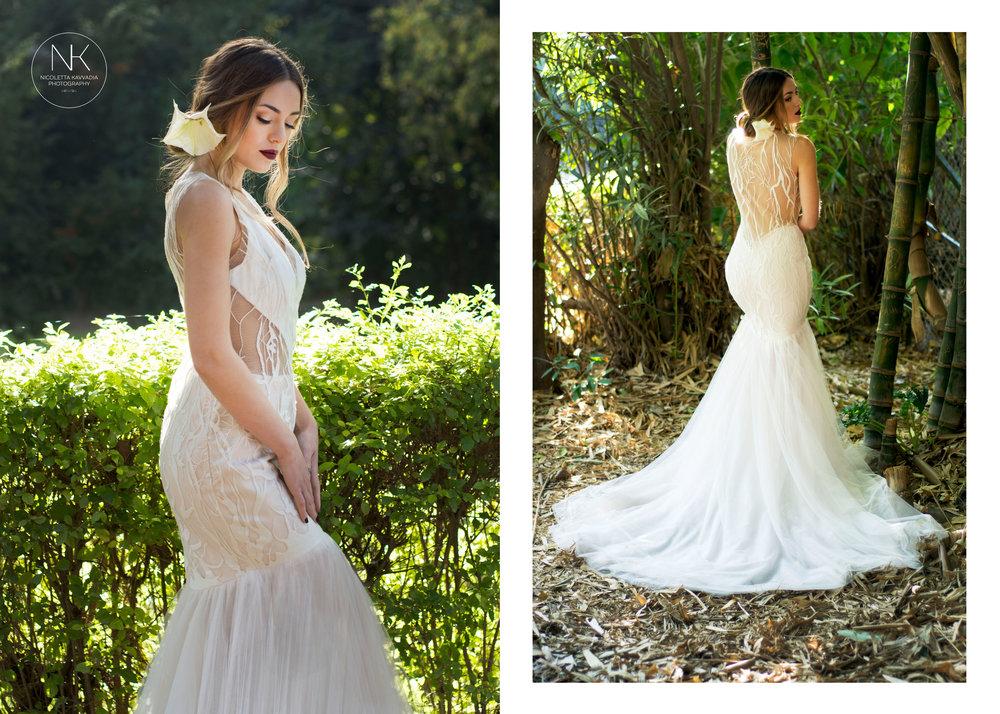 A3-Lewaa-Dress2-3.jpg