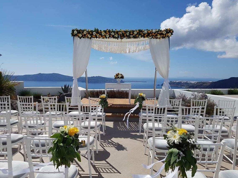 wedding venue 5.jpg