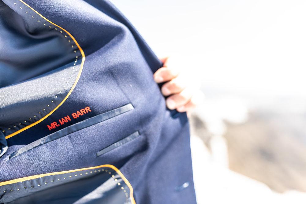 Santorini  Wedding PhotographyKimonas Patiniotis-23.jpg