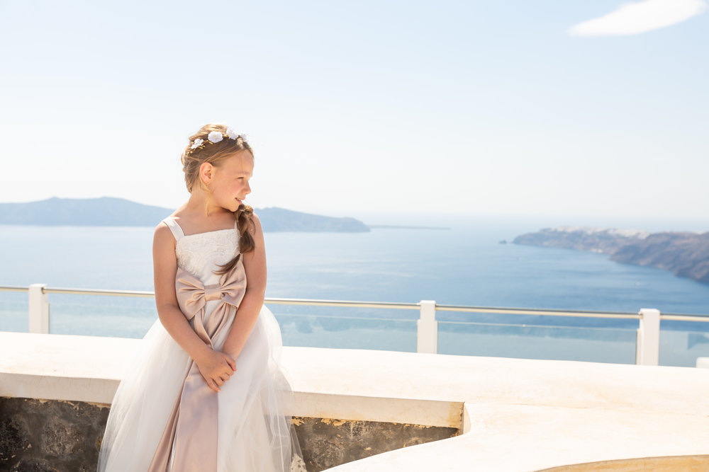 SANTORINI WEDDING LE CIEL  KIMONAS PHOTOGRAPHY -37.jpg