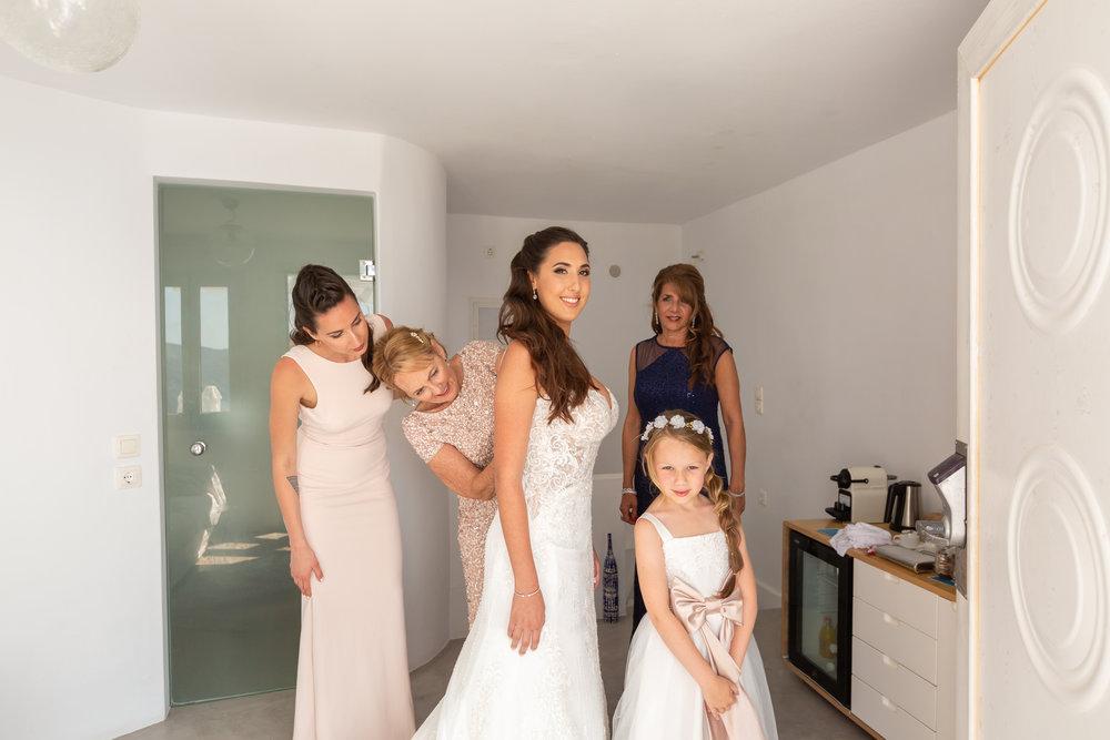 SANTORINI WEDDING LE CIEL  KIMONAS PHOTOGRAPHY -40.jpg