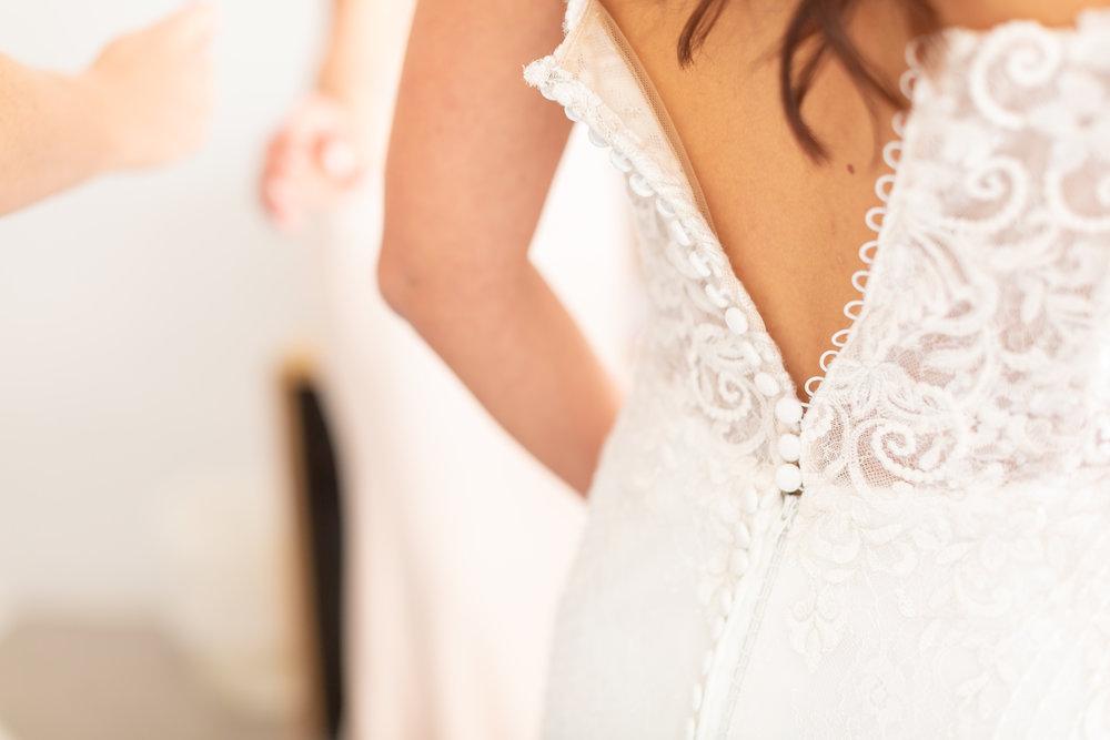 SANTORINI WEDDING LE CIEL  KIMONAS PHOTOGRAPHY -42.jpg