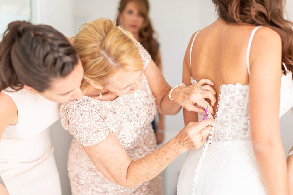 SANTORINI WEDDING LE CIEL  KIMONAS PHOTOGRAPHY -46.jpg
