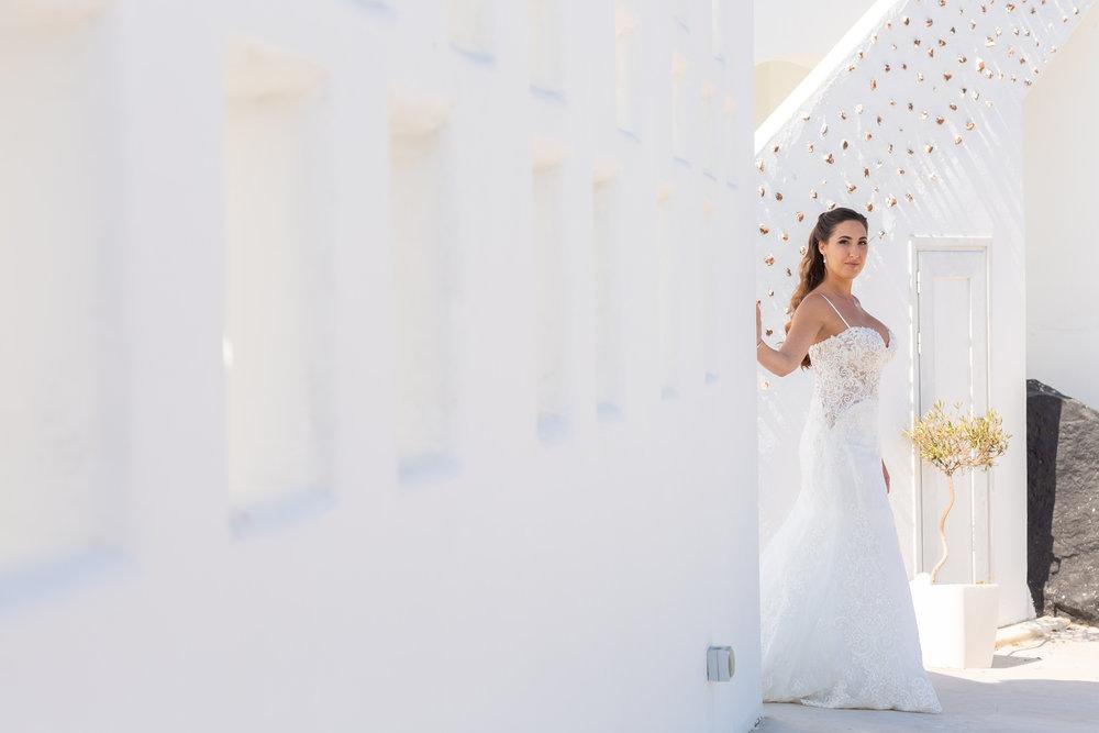 SANTORINI WEDDING LE CIEL  KIMONAS PHOTOGRAPHY -61.jpg