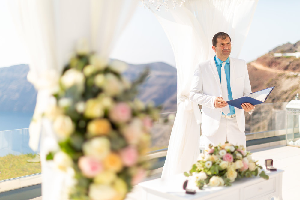 SANTORINI WEDDING LE CIEL  KIMONAS PHOTOGRAPHY -82.jpg