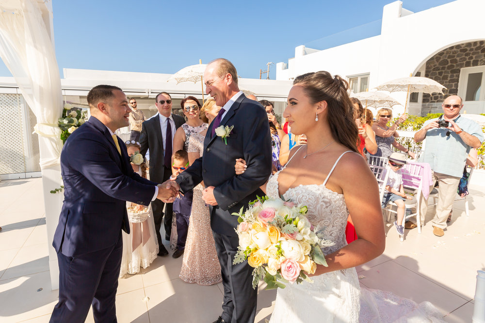 SANTORINI WEDDING LE CIEL  KIMONAS PHOTOGRAPHY -88.jpg