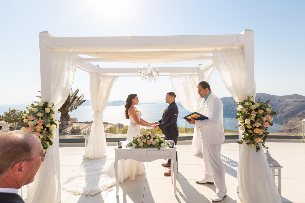 SANTORINI WEDDING LE CIEL  KIMONAS PHOTOGRAPHY -91.jpg