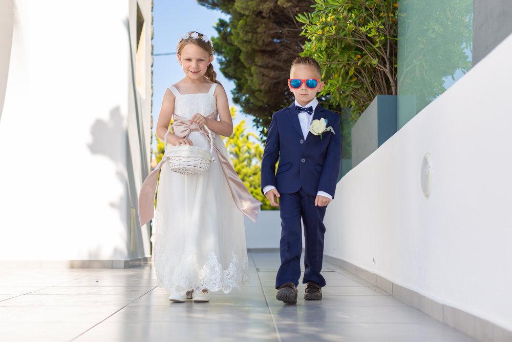 SANTORINI WEDDING LE CIEL  KIMONAS PHOTOGRAPHY -95.jpg