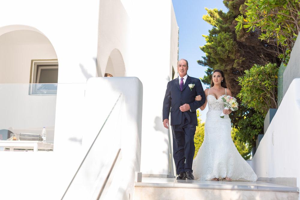 SANTORINI WEDDING LE CIEL  KIMONAS PHOTOGRAPHY -97.jpg