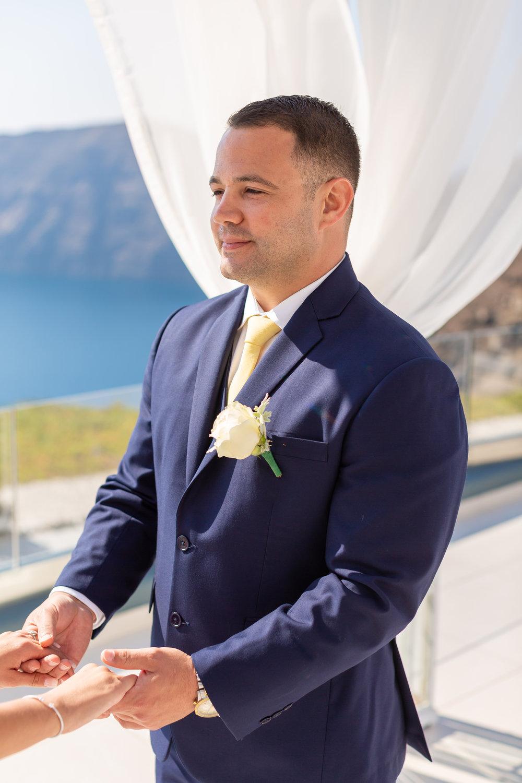 SANTORINI WEDDING LE CIEL  KIMONAS PHOTOGRAPHY -100.jpg