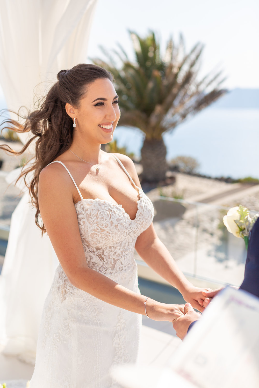 SANTORINI WEDDING LE CIEL  KIMONAS PHOTOGRAPHY -101.jpg