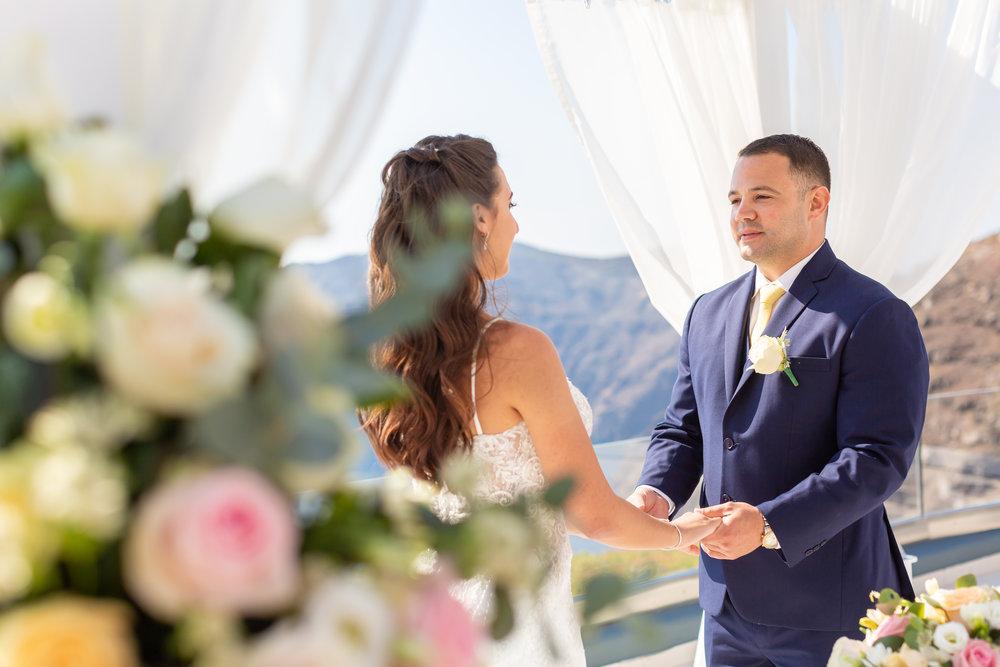 SANTORINI WEDDING LE CIEL  KIMONAS PHOTOGRAPHY -102.jpg