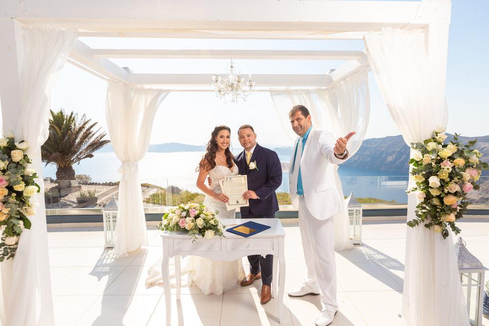 SANTORINI WEDDING LE CIEL  KIMONAS PHOTOGRAPHY -117.jpg