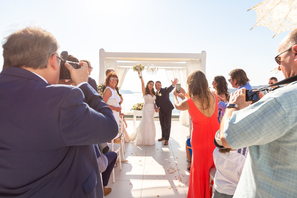SANTORINI WEDDING LE CIEL  KIMONAS PHOTOGRAPHY -119.jpg