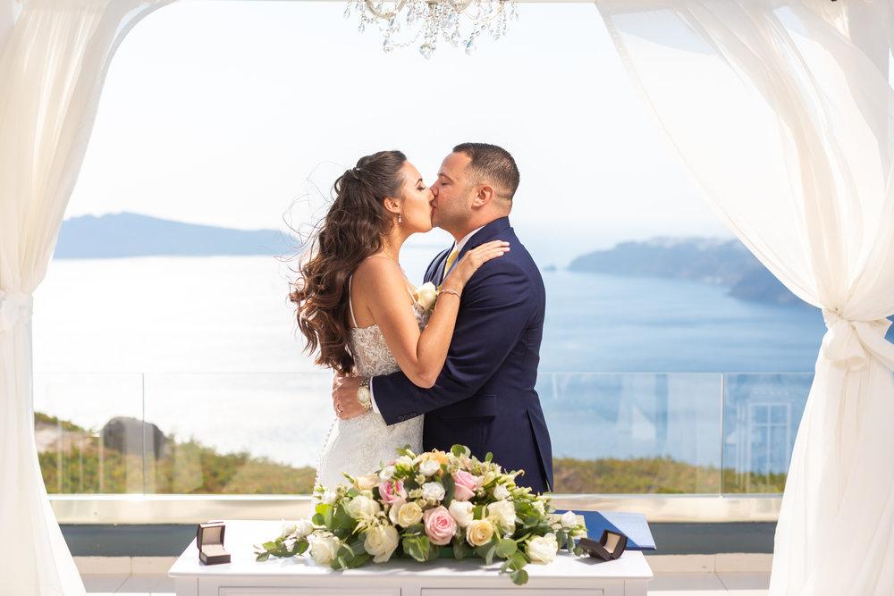 SANTORINI WEDDING LE CIEL  KIMONAS PHOTOGRAPHY -122.jpg