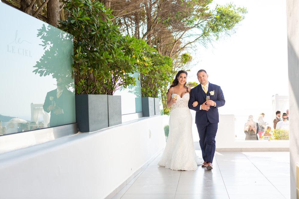 SANTORINI WEDDING LE CIEL  KIMONAS PHOTOGRAPHY -123.jpg