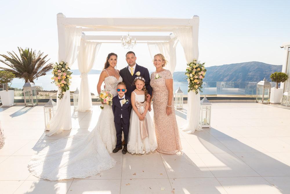 SANTORINI WEDDING LE CIEL  KIMONAS PHOTOGRAPHY -137.jpg