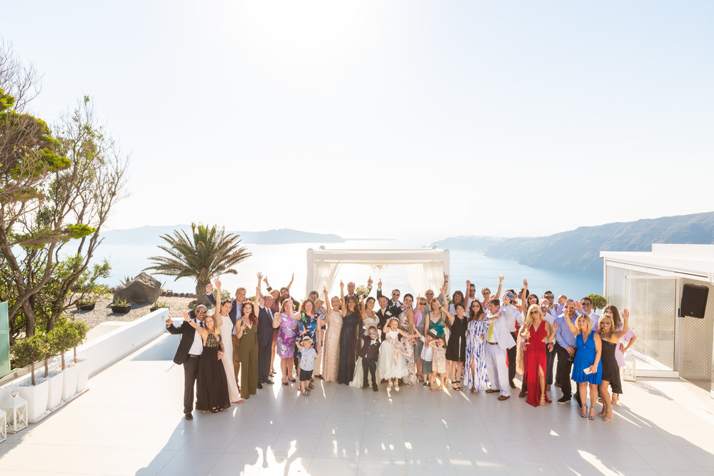 SANTORINI WEDDING LE CIEL  KIMONAS PHOTOGRAPHY -148.jpg