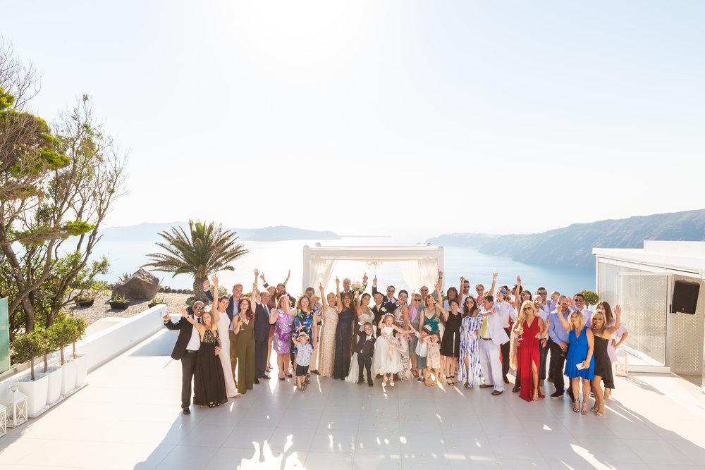 SANTORINI WEDDING LE CIEL  KIMONAS PHOTOGRAPHY -148.jpg