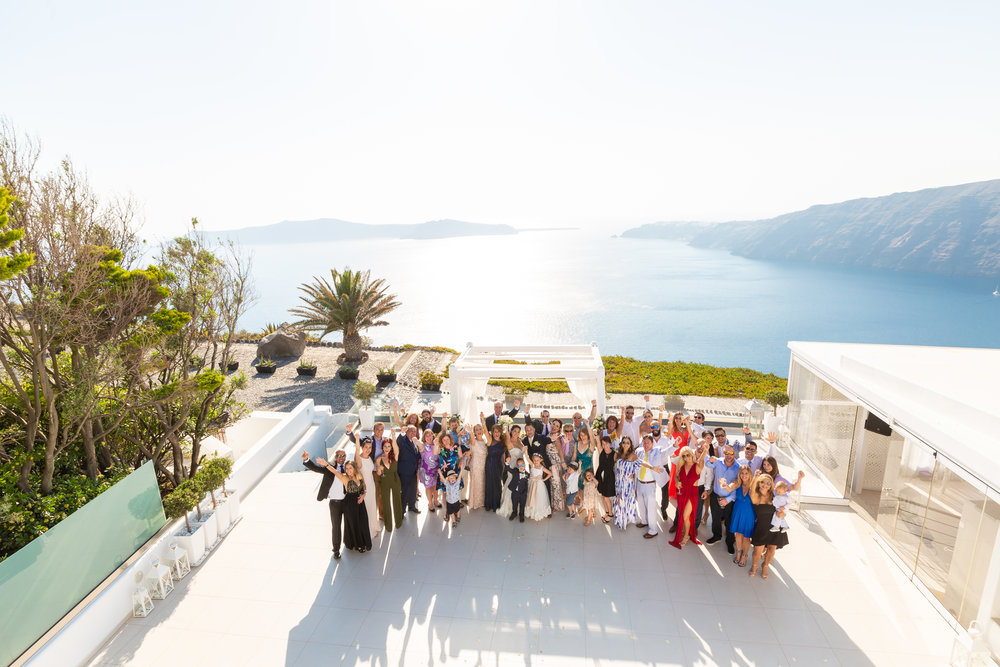 SANTORINI WEDDING LE CIEL  KIMONAS PHOTOGRAPHY -146.jpg