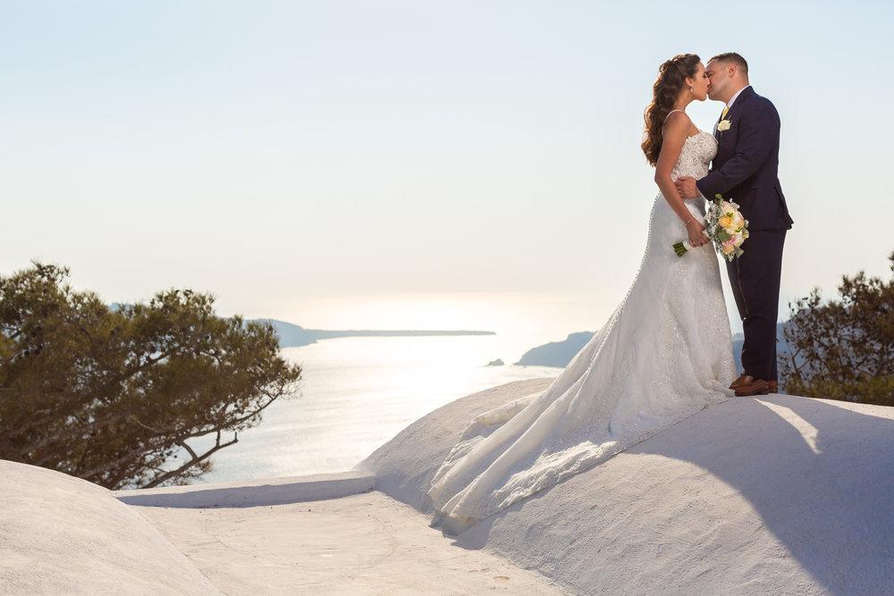 SANTORINI WEDDING LE CIEL  KIMONAS PHOTOGRAPHY -153.jpg