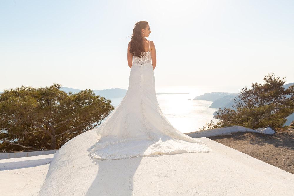 SANTORINI WEDDING LE CIEL  KIMONAS PHOTOGRAPHY -155.jpg