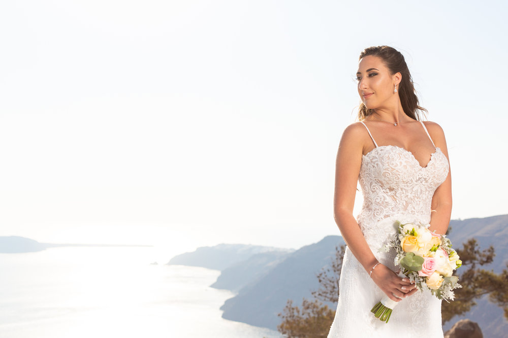 SANTORINI WEDDING LE CIEL  KIMONAS PHOTOGRAPHY -158.jpg