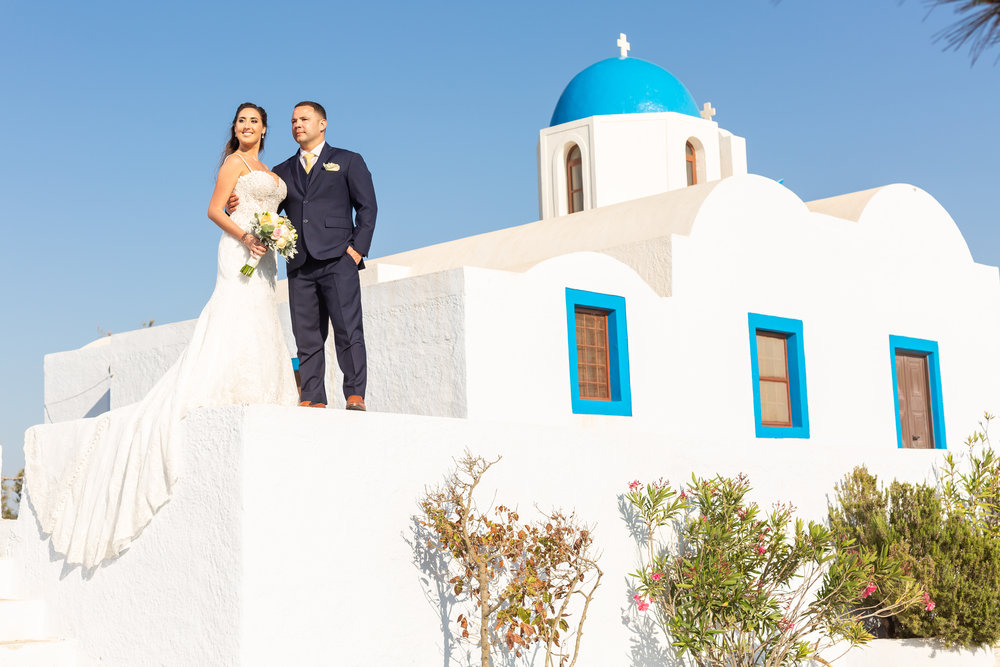 SANTORINI WEDDING LE CIEL  KIMONAS PHOTOGRAPHY -164.jpg