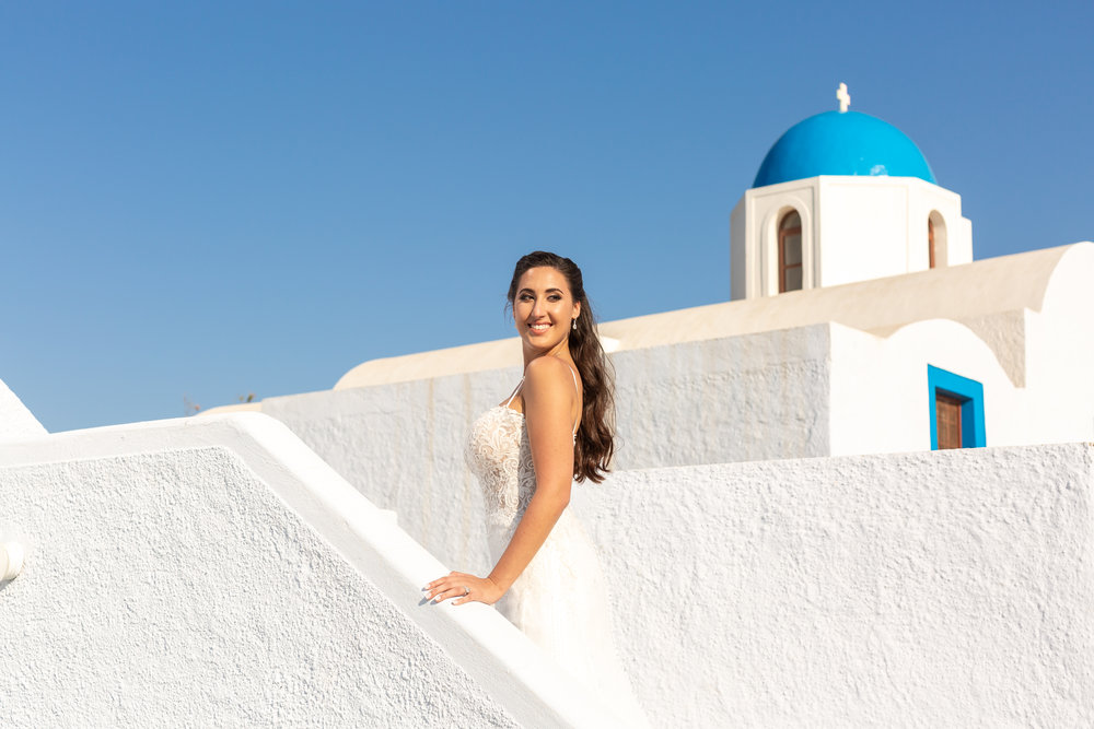 SANTORINI WEDDING LE CIEL  KIMONAS PHOTOGRAPHY -169.jpg
