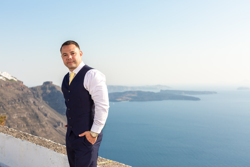 SANTORINI WEDDING LE CIEL  KIMONAS PHOTOGRAPHY -178.jpg