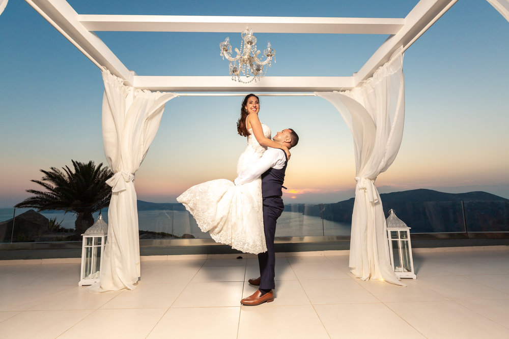 SANTORINI WEDDING LE CIEL  KIMONAS PHOTOGRAPHY -239.jpg
