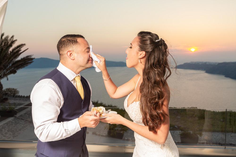 SANTORINI WEDDING LE CIEL  KIMONAS PHOTOGRAPHY -227.jpg
