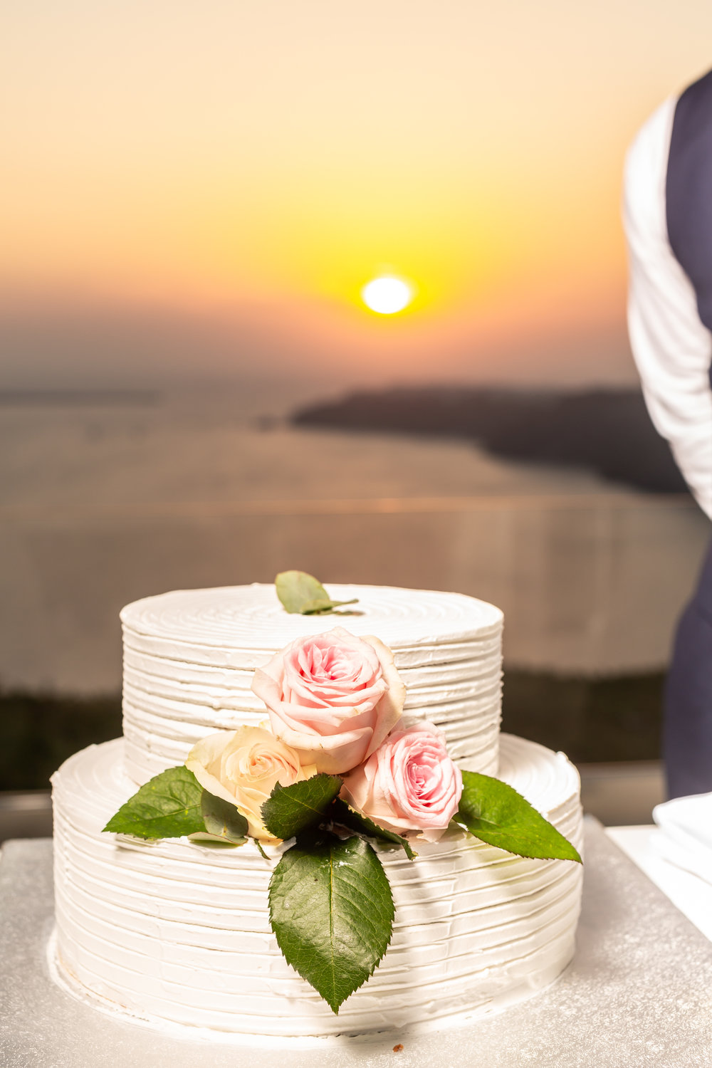 SANTORINI WEDDING LE CIEL  KIMONAS PHOTOGRAPHY -224.jpg