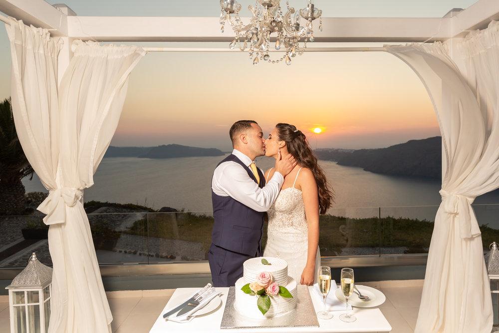 SANTORINI WEDDING LE CIEL  KIMONAS PHOTOGRAPHY -215.jpg