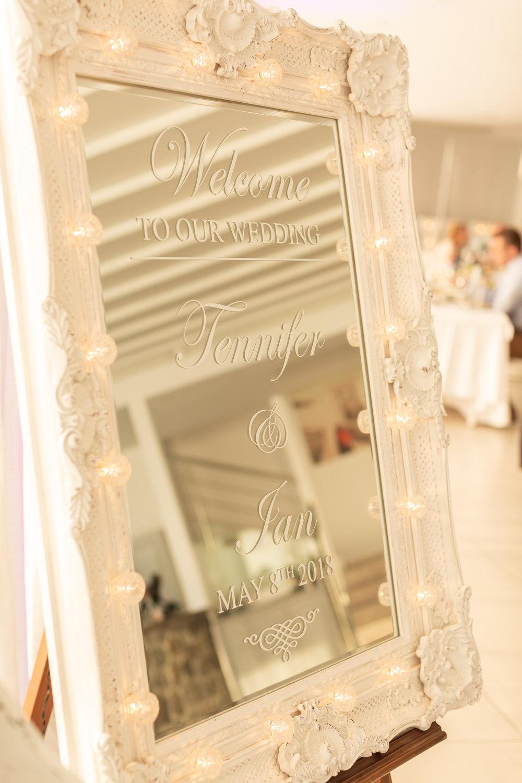 SANTORINI WEDDING LE CIEL  KIMONAS PHOTOGRAPHY -201.jpg