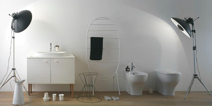 contemporary-bathroom-11250-3232765.jpg